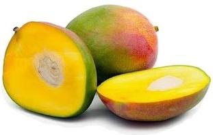 semillas mango hemorroides
