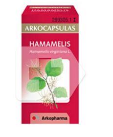 arkocaps_hamamelis_45_capsulas