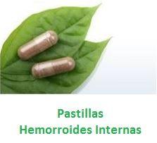 pastillas-para-hemorroides-internas