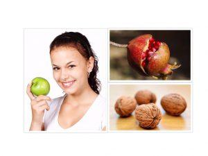 Curar con salud las venas inflamadas