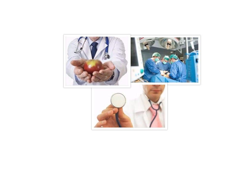 remedios y problemas de hemorroides