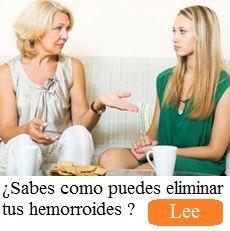 eliminar_hemorroides