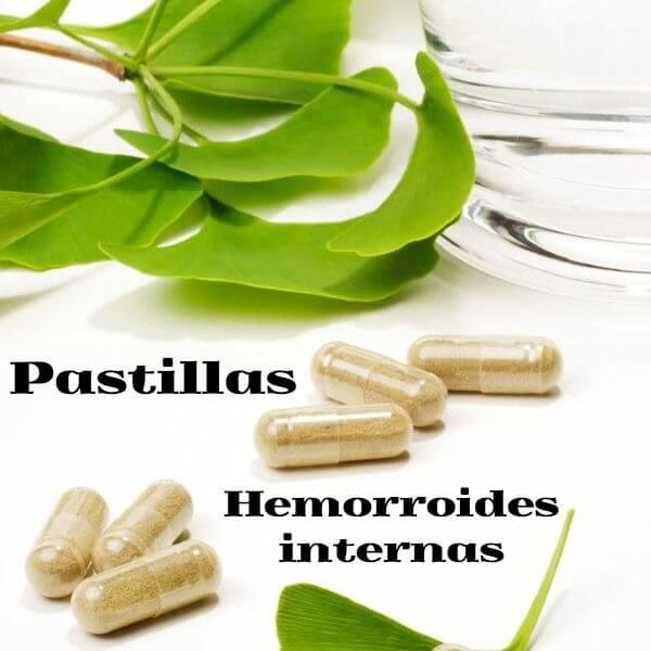 remedios para las hemorroides externas
